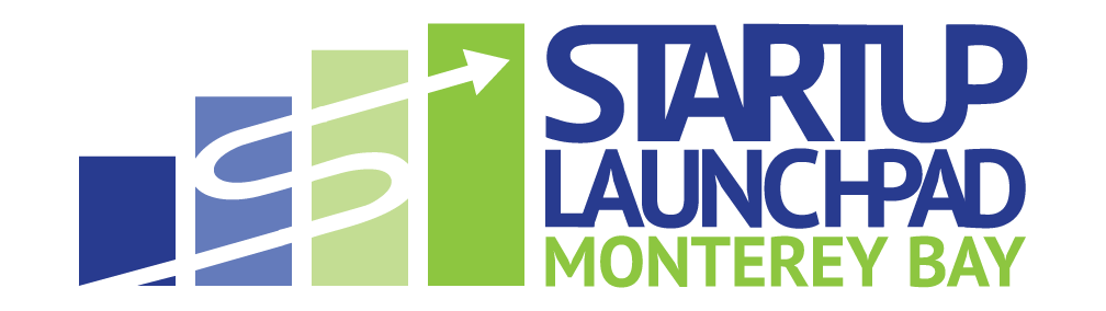 Startup Launchpad Logo Transparent.png